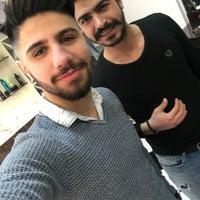 2/2/2018 tarihinde Sefkan A.ziyaretçi tarafından Menemen Çarşı'de çekilen fotoğraf