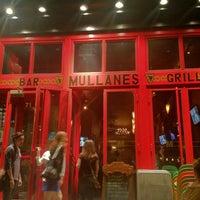 Photo taken at Mullane's by Ray's Picks N. on 6/15/2013