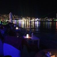 9/7/2016 tarihinde Ayşe Ç.ziyaretçi tarafından Eskici'de çekilen fotoğraf