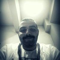 Photo taken at Beğendik Bölge Müdürlüğü by Ali C. on 4/6/2016
