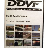 Foto tirada no(a) Delaware Digital Video Factory por Delaware Digital Video Factory em 4/22/2016