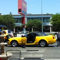 Photo taken at Mister Car Wash by Karen N. on 5/3/2013