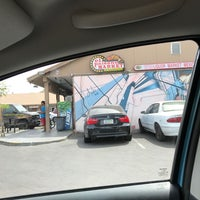 Photo taken at El Paisano Mercado by Lauren L. on 4/7/2017