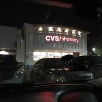 Photo taken at CVS/pharmacy by Lauren L. on 3/12/2017