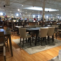 American furniture warehouse furniture home store for All american furniture warehouse