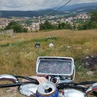 Photo taken at Çanak by Resul M. on 7/7/2016