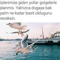 Photo taken at Dr. Faruk Ayanoğlu Caddesi by 💛Makbule❤ . on 10/21/2015