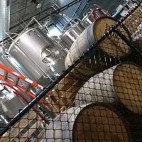 รูปภาพถ่ายที่ Old Irving Brewing Co. โดย s p. เมื่อ 8/4/2018