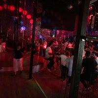 Photo taken at Discorium Club by . .. on 9/15/2018