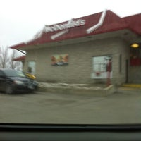 Photo taken at McDonald's by Chantelle S. on 12/15/2012