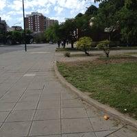 Foto tomada en Vuelta al Hipódromo de San Isidro por  N. el 11/3/2012