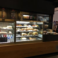 Photo taken at Coffee Hit by Joe W. on 7/10/2016