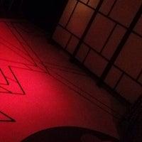 11/13/2013 tarihinde Idil T.ziyaretçi tarafından Ritüel Sanat Merkezi'de çekilen fotoğraf