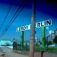 Foto diambil di Leroy Merlin oleh Marcelo F. pada 3/8/2013