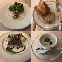 Photo taken at Restaurant Latin by Ishii Y. on 7/1/2018