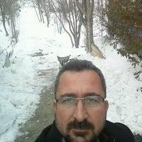 Photo taken at Korkuteli Kızılcadağ Yolu by 😀Ahmet@ Dilek😄 G. on 1/16/2017