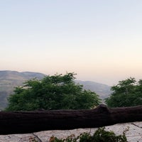 Photo taken at Wadi Al Sheta by Sharifah A. on 4/14/2018