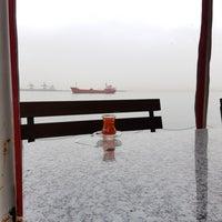 Photo taken at Gözlemeciler (Yöresel Ürünler) by Emre C. on 3/7/2018