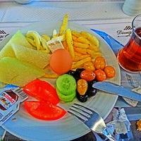 Photo taken at Divriği Hotel by @Ercn2758 . on 10/20/2015