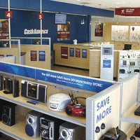 Photo taken at Cash America Pawn by Cash America Pawn on 7/28/2015
