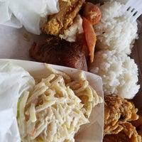 Po\'s kitchen - Asian Restaurant in Lihue