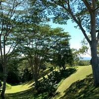Photo taken at Honua Lani Gardens Kauai by ernie e. on 9/13/2014