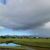 Photo taken at Puakea Golf Course by ernie e. on 5/21/2017