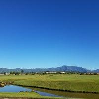 Photo taken at Puakea Golf Course by ernie e. on 5/29/2017
