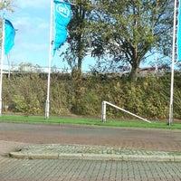 Foto tomada en Albert Heijn por Maarten M. el 10/28/2013