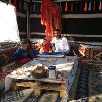 11/19/2016 tarihinde 49 C.ziyaretçi tarafından Cumalıkızık Turhan Kahvaltı ve Gözleme Evi'de çekilen fotoğraf