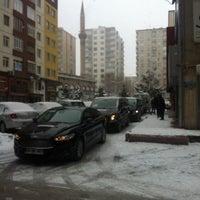 Photo taken at Kasseria travel by Carpe Diem M. on 1/24/2016