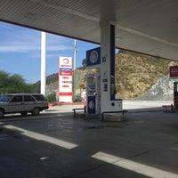 Photo taken at Aytemiz Petrol Dalaman by Şeyhmus T. on 2/15/2016