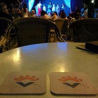 Foto scattata a Valentin Sancti Petri Hotel Spa da Daniel R. il 8/26/2014