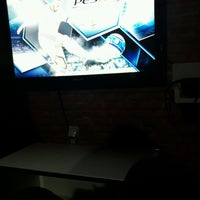 Photo taken at Pars Playstation Cafe by Hüseyin K. on 12/16/2016