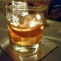 Foto scattata a The Liquor Rooms da Eugene N. il 9/30/2016