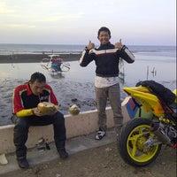 Photo taken at Rumah Makan Bali 2 by Paman G. on 11/14/2012
