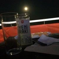 Photo taken at Zülfü'nün Yeri by Mustafa B. on 8/17/2016