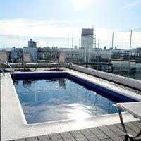 Foto tomada en Vivaldi Hotel Montevideo por Vivaldi Hotel Montevideo el 9/7/2015
