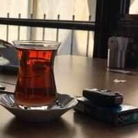 Das Foto wurde bei Özsüt von Yasemin Ç. am 8/19/2018 aufgenommen