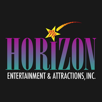 Photo taken at Horizon Entertainment & Attractions by Marc F. on 7/25/2015