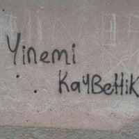 Photo taken at Naipli Köyü by EmRe B. on 9/17/2016