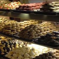 Photo taken at Buttercooky Bakery by Buttercooky Bakery on 7/23/2015