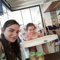 7/7/2017 tarihinde Gamze❤Gizem Hayal U.ziyaretçi tarafından Faruk Güllüoğlu'de çekilen fotoğraf