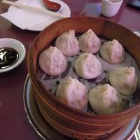 Photo taken at Shanghai Gourmet 上海人家 by Shige on 6/29/2013