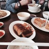 Photo taken at Restoran Apiwon by Erica H. on 10/3/2016
