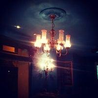 3/12/2013에 Condesa A.님이 Fo Bar에서 찍은 사진