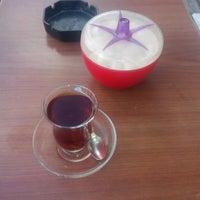 Photo taken at Kazım Karabekir Teknik Meslek Yüksekokulu by Yusuf Y. on 9/27/2016