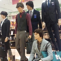 Photo taken at イズミヤ 西宮ガーデンズ店 by 風馬 ㅤ. on 10/14/2017