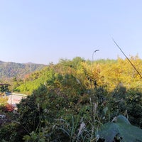 Photo taken at 西宮北道路管理事務所 by 風馬 ㅤ. on 11/5/2017
