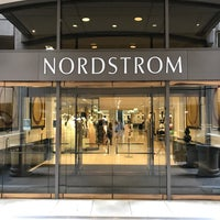 Photo taken at Nordstrom by iDork g. on 3/9/2017